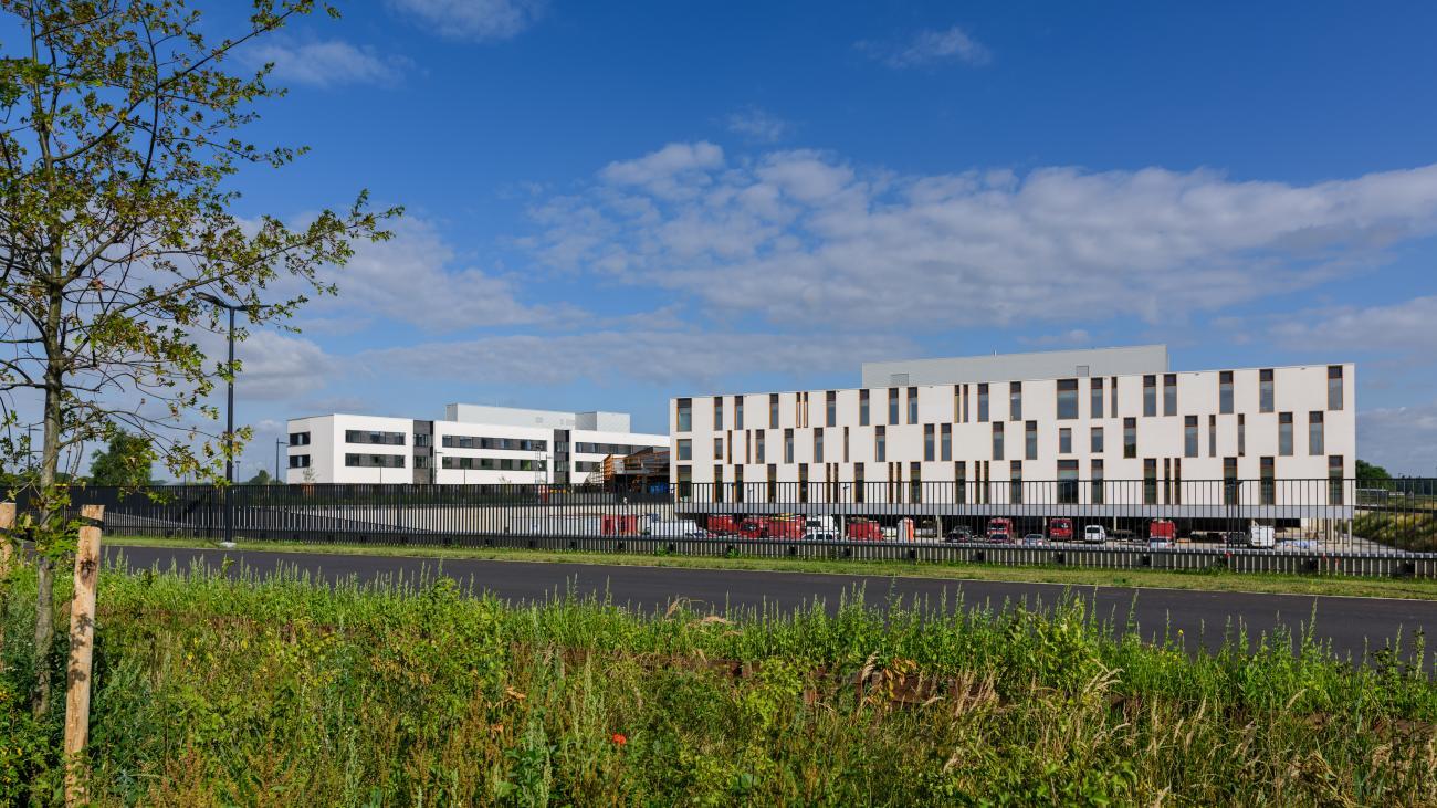 ziekenhuis_maas_en_kempen_01.jpg
