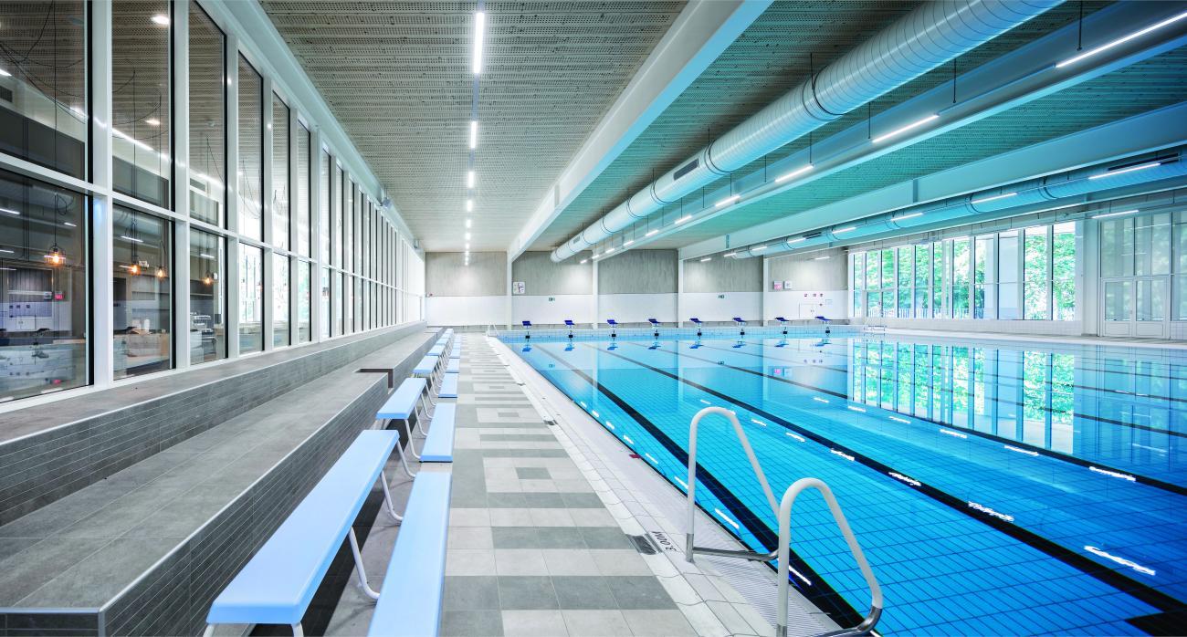 zwembadtemse_005.jpg