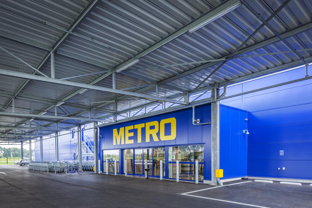metro_evergem_2.jpg