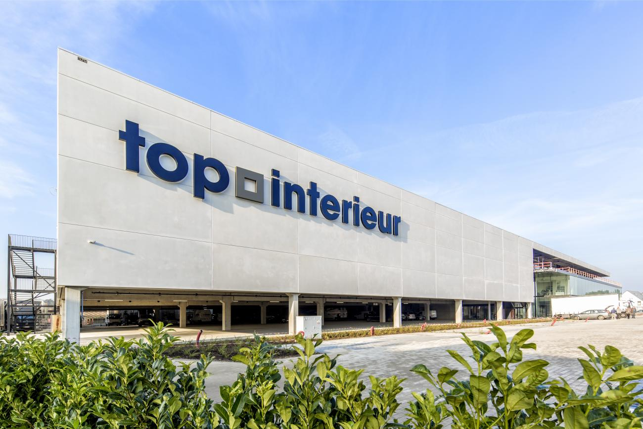 Top Interieur 2