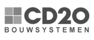 logo-cd2o-gray.png
