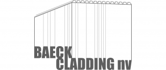 Baeck Cladding nv